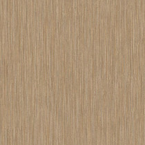 109087 Fibra Rasch-Textil Vinyltapete