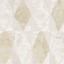 109401 Aria Rasch-Textil