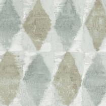 109403 Aria Rasch-Textil