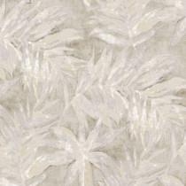 109410 Aria Rasch-Textil