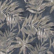 109417 Aria Rasch-Textil