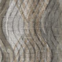 109429 Aria Rasch-Textil