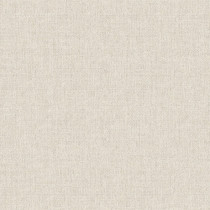 109481 Aria Rasch-Textil