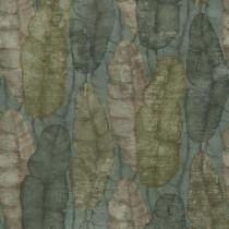 109805 Concetto Rasch-Textil