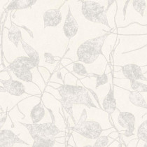 109810 Concetto Rasch-Textil