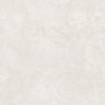 109880 Concetto Rasch-Textil