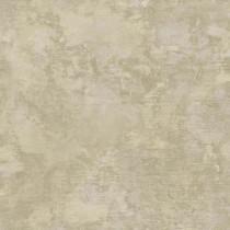 109881 Concetto Rasch-Textil