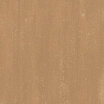 110600 Sahara Rasch-Textil Vliestapete