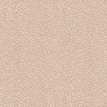 110705 Rosemore Rasch-Textil Vliestapete