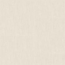 111081 Hashtag Rasch-Textil