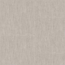 111083 Hashtag Rasch-Textil