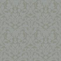 114006 Ekbacka Rasch-Textil