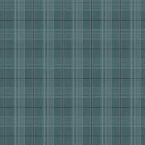 119124 Kalina Rasch-Textil