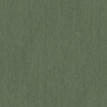 119131 Kalina Rasch-Textil