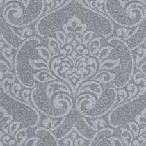 122835 Vision Rasch-Textil Vinyltapete
