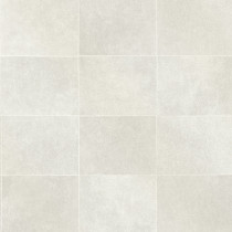 124911 Artisan Rasch-Textil