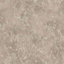 124938 Artisan Rasch-Textil