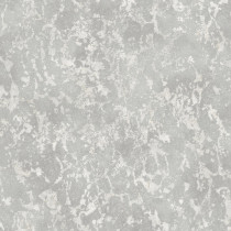124940 Artisan Rasch-Textil
