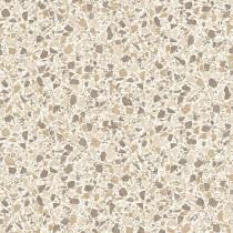 124953 Artisan Rasch-Textil