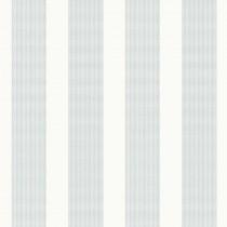 125206 Plain Simple Useful Rasch-Textil