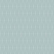 125211 Plain Simple Useful Rasch-Textil