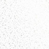 125218 Plain Simple Useful Rasch-Textil