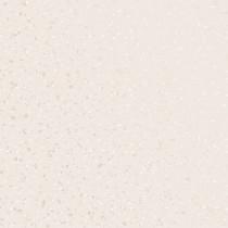 125219 Plain Simple Useful Rasch-Textil