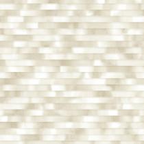 125233 Plain Simple Useful Rasch-Textil