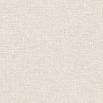 125240 Plain Simple Useful Rasch-Textil