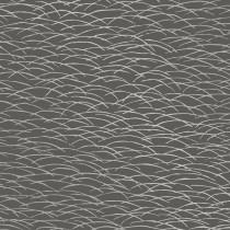 125245 Plain Simple Useful Rasch-Textil
