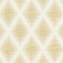 125257 Plain Simple Useful Rasch-Textil