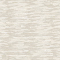 125258 Plain Simple Useful Rasch-Textil