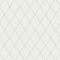127003 Lelia Rasch-Textil