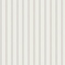 127005 Lelia Rasch-Textil