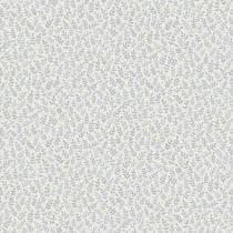 127020 Lelia Rasch-Textil