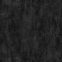 127640 Bistro - Rasch Textil Tapete