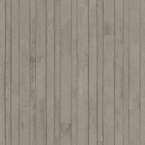 128839 Greenhouse Rasch-Textil Vliestapete