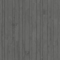128841 Greenhouse Rasch-Textil Vliestapete