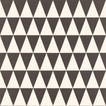 128845 Greenhouse Rasch-Textil Vliestapete