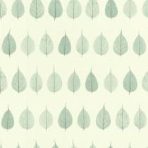 128848 Greenhouse Rasch-Textil Vliestapete
