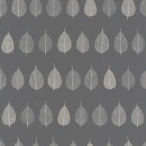 128849 Greenhouse Rasch-Textil Vliestapete