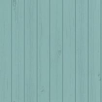 128855 Greenhouse Rasch-Textil Vliestapete