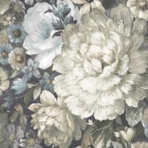 130100 Charleston Rasch-Textil