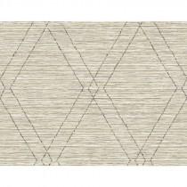 132105 Charleston Rasch-Textil