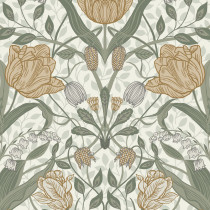 133006 Dalarna Rasch-Textil