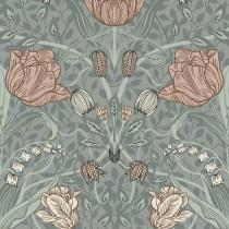133010 Dalarna Rasch-Textil
