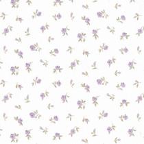 137702 Denim and Co. - Rasch Textil Tapete