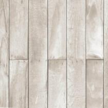 137743 Denim and Co. - Rasch Textil Tapete