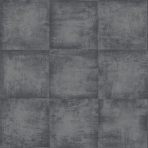 138204 Vintage Rules Rasch Textil Vliestapete