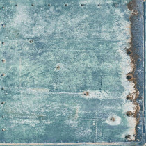 138220 Vintage Rules Rasch Textil Vliestapete